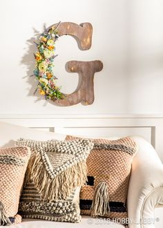 1734 Best DIY Home Decor images in 2019