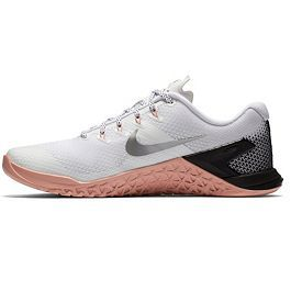 Nike Women's Metcon 4 Training Shoes in