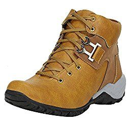 best casual shoes under 500 - 62% OFF