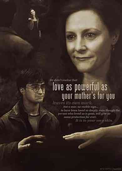 50 Best Harry Potter Quotes About Friendship Love And Family Harry Potter Quotes Harry Potter Friendship Harry Potter