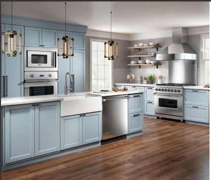 Viking Kitchen Appliances Viking Appliances Offer