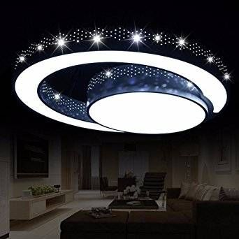 Schlafzimmer Lampe Led In 2020 Schlafzimmer Lampe Led Schlafzimmer Lampe Deckenleuchte Kinderzimmer