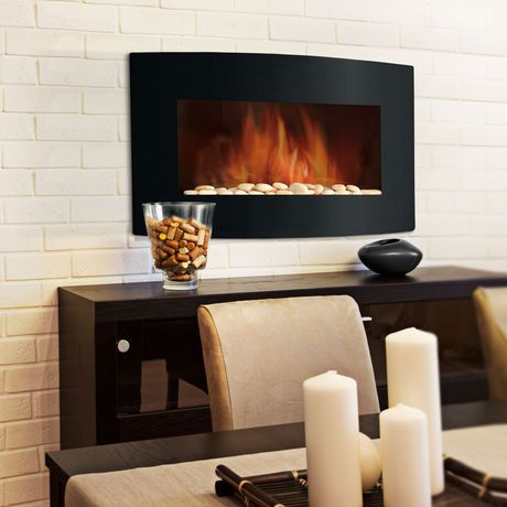 180 Wall Mounted Electric Fireplace Ideas Fireplace Wall Mount Electric Fireplace Fireplace Design