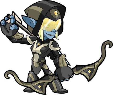 List of brawlhalla ember pictures and brawlhalla ember ideas