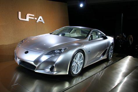 Lexus LFA 2014 Car Wallpaper | Lexus | Pinterest | Lexus LFA, Car  Wallpapers And Cars Awesome Ideas