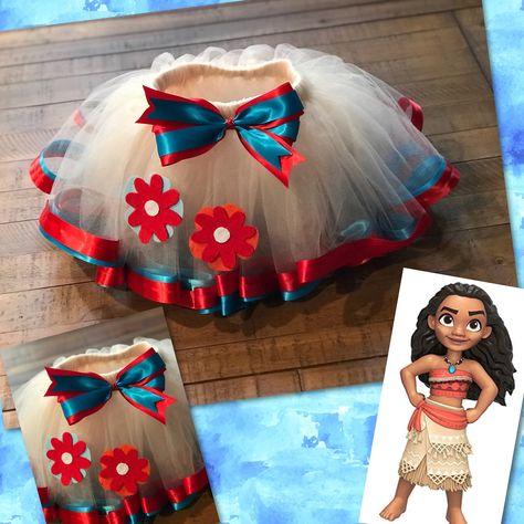 Frozen Rush Dance Ballerina Girls Dress-Up Princess Fairy Polka Dots /& Ribbon Tutu Light Blue /& White