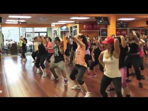 Grreat Get Me Bodied Dance Fitness Choreo Http Youtu Be Bxblacptrmy Dance Fitness Dance Workout Zumba Workout Workout Music