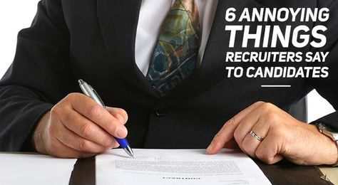 How to Master Online Job Applications Online job applications - job applications