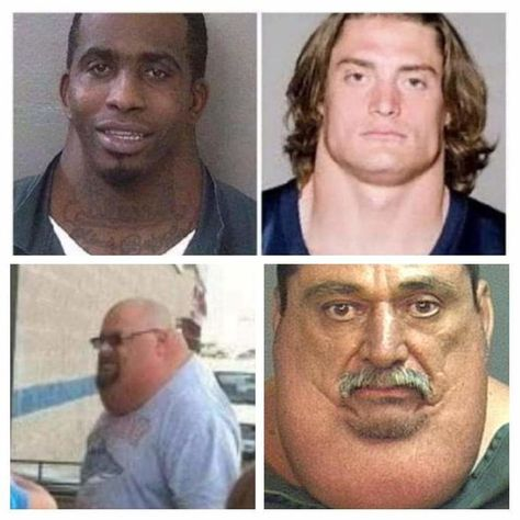 Charles McDowell, went viral for his neck, and these memes are hilarious! #memes #funnymemes #funny #hilarious #necks #tweets #twitter #tweetmemes #lol #lolmemes #winning #random #trending #trendingmemes