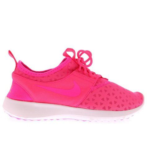 073bdafdcf8d Ladies Nike Juvenate Casual Flat Gym Walking Jogging Yoga Pink Trainer All  Sizes - Nike Juvenate -  nike  shoes  Juvenate -  97.99 End Date  Sunday ...