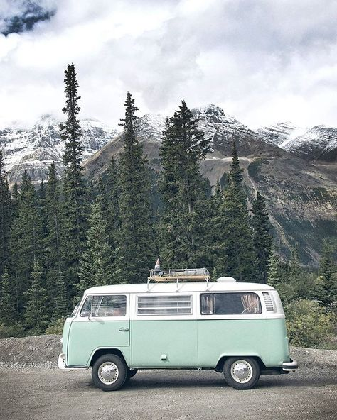 100 dream wheels ideas in 2020 remodeled campers dream cars bus house pinterest