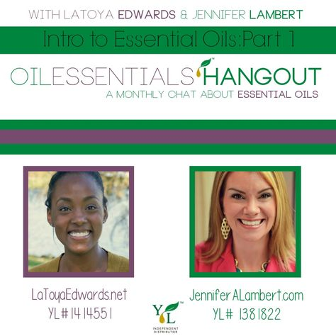 Would you like to learn more about essential oils? We will be talking about 5 oils: thieves, panaway, lemon, purification, and peppermint.  March 3, 2014 @ 8:30PM EST (will be recorded for you to watch later if you can't make it live)