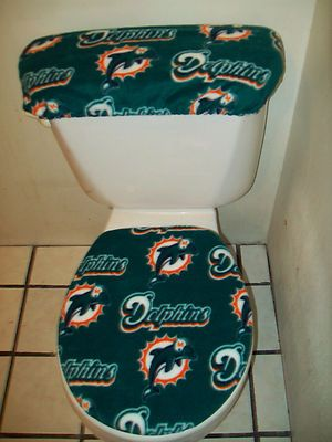 Miami Dolphins On Pinterest Miami Dolphins Nfl And Nfl