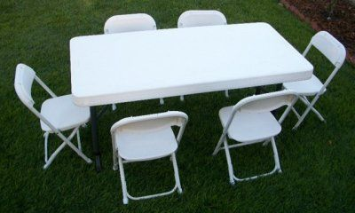 Table And Chair Rental Service For Your Party In Long Beach California Rent Tables And Chairs Kids Table And Chairs Folding Table