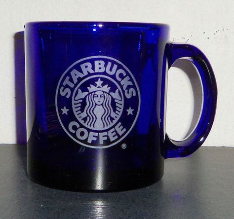 Starbucks Insulated Travel Mug with Landscape Rain and Sun Art 2009