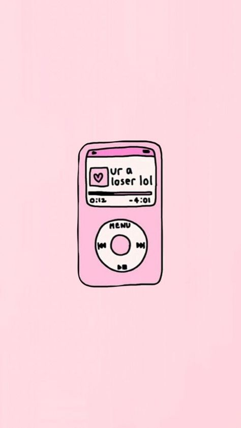 Iphone wallpaper background pastel pink tumblr aesthetic you are a loser lol instagram love lockscre  Iphone wallpaper background pastel pink tumblr aesthetic you are a loser lol instagram love lockscre  Jaccy xOxO therealjaccy R O nbsp  hellip   #Aesthetic #background #Instagram #Iphone #lockscre #lol #loser #love #Pastel #Phone backgrounds aesthetic pink