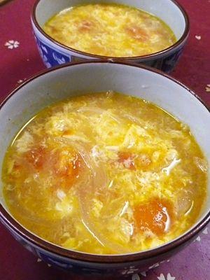 玉ねぎ 卵 レシピ 人気