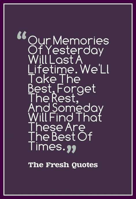 friendship goodbye quotesbest friendship goodbye quotes