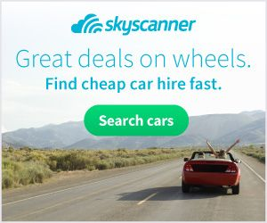 Skyscanner World Wide Flight Search Skyscanner More Destinations