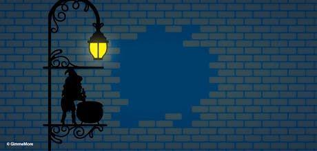 Das Ultimative Harry Potter Quiz Hogwarts Harry Potter Bucher Quiz