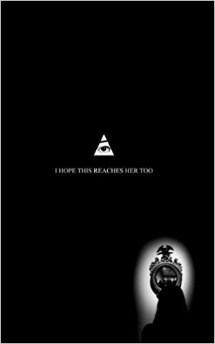 Download #eBook I hope this reaches her too by r  h  Sin pdf