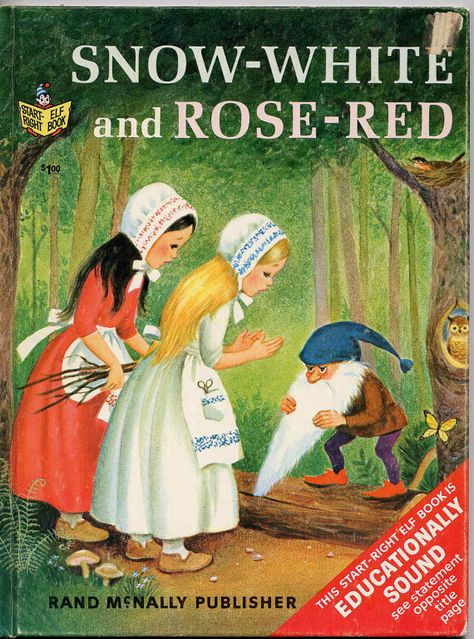 OMG I loved this book