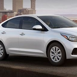 أنواع من السيارات لا يزيد سعرها عن 200 ألف جنيه In 2020 Suv Car Suv Car