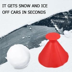 Hot Sale Magical Car Ice Scraper 60 Off Ohh My Dealz Ice Scraper Cleaning Glass Scraper