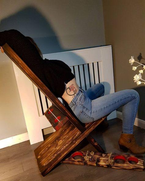 Möbel machen sm selber Vintage Möbel