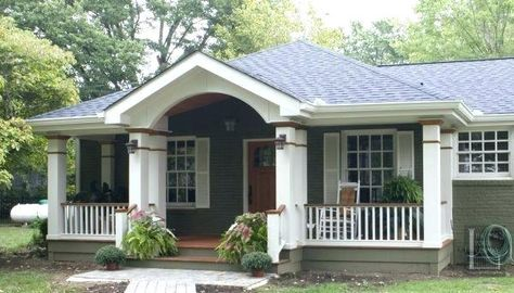 small houses with porches – deafevents.info
