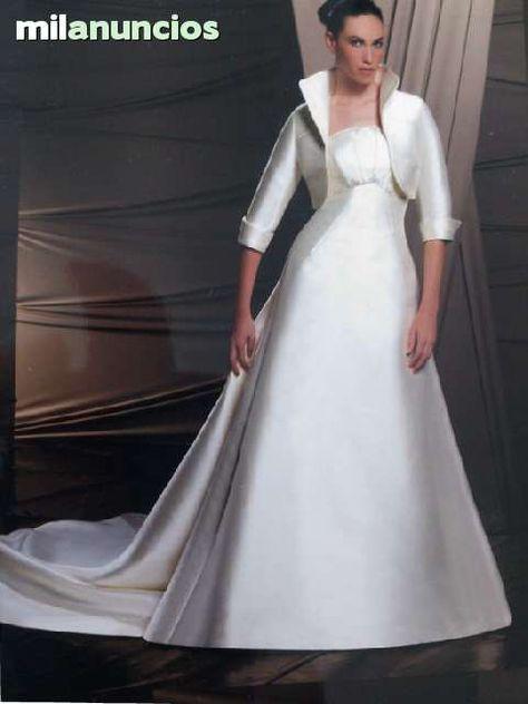 último clasificado precio de fábrica Reino Unido MIL ANUNCIOS.COM - Vestidos de novia . Venta de vestidos de ...