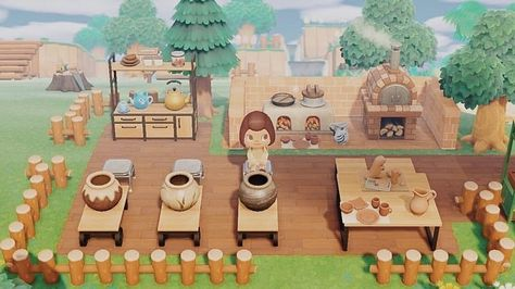 Animal Crossing KK Slider by DigitalAurora Pottery Shop, Pottery Studio, Pottery Painting, Pottery Art, Coco Animal Crossing, Autumn Animals, Motif Acnl, Pottery Animals, Art Area