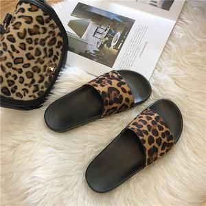leopard print slides australia