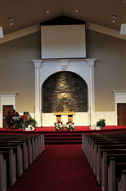 small church sanctuary baptist church interior the cross baptist church church sanctuary ideas pinterest churches church lobby and church ideas