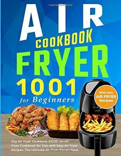 Download Pdf Air Fryer Cookbook For Beginners 1001 Day Air Fryer