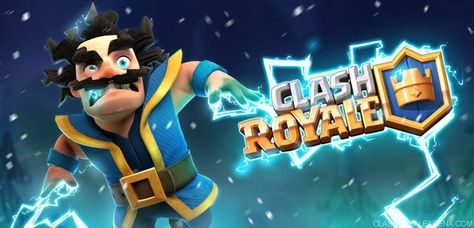 75 Ideas De Clash Royale Clash Royale Clash Royale Imagenes Clash Royale Dibujos