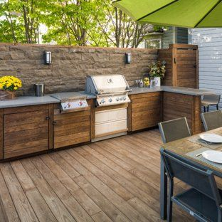 Modern Kitchen Balcony Ideas Savillefurniture Outdoor Kitchen Decor Small Outdoor Kitchens Outdoor Kitchen Design