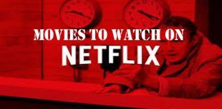 Movies To Watch On Netflix Www Netflix Com In 2019 Movies To