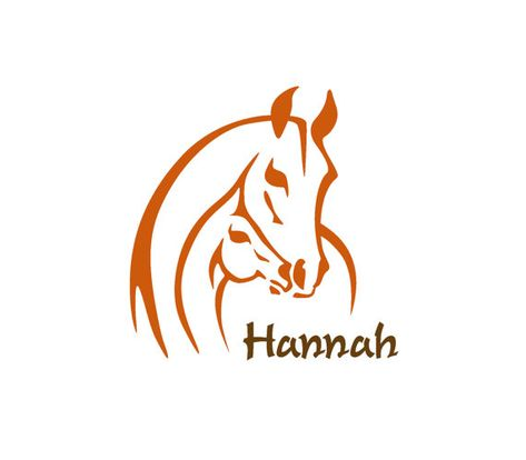 List of Pinterest mare horse names baby images & mare horse