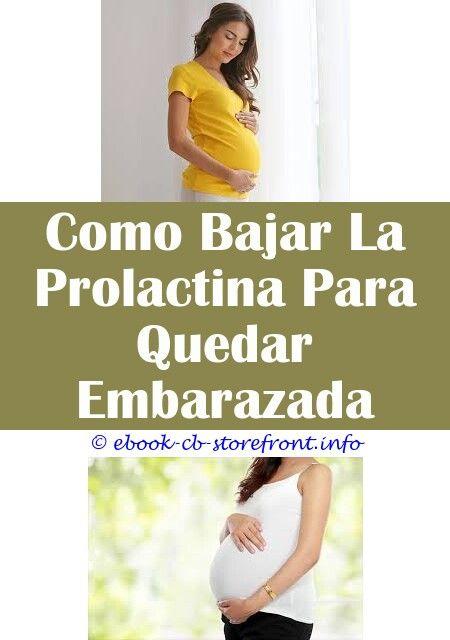 una mujer puede quedar embarazada y seguir menstruando