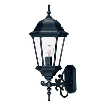 Gracie Oaks Sussman Outdoor Barn Light Reviews Wayfair Wall Mount Light Fixture Outdoor Wall Mounted Lighting Outdoor Wall Lantern