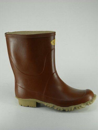 stivali pioggia timberland in vendita | eBay
