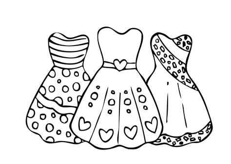 300+ Coloring Pages For Girls Ideas Coloring Pages For Girls, Coloring  Pages, Coloring Pages For Kids