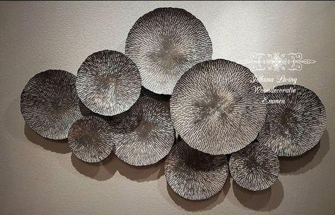 Wanddecoratie Woonkamer Landelijk : List of pinterest wanddecoratie woonkamer landelijk images