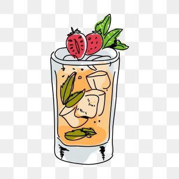 رسوم متحركة رسوم متحركة شرب الكرتون كارتون النعناع المواد كارتون النعناع الشراب Png والمتجهات للتحميل مجانا Mint Enamel Pins Cartoon