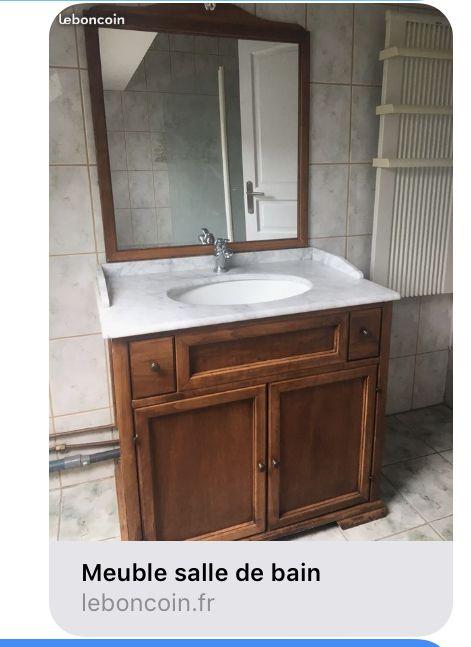 Epingle Par Bouton Sur Bathroom