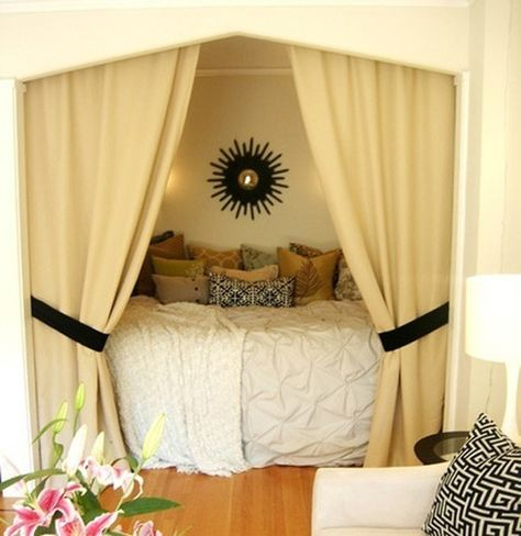 winter style: adding cozy touches to the bedroom