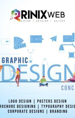 Logo Design Company In Vizag Web Design Services In Vizag Logo Design Web Design Services Company Logo Design