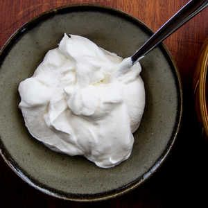 How To Make Dairy Free Whipped Cream Dairy Free Whipped Cream Vegan Whipped Cream Dairy Free Whipped Topping
