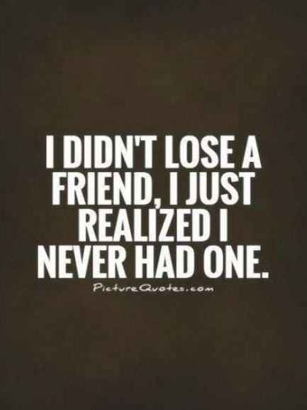 17 Ideas Quotes Friendship Ending Fake Friends Thoughts Quotes Betrayal Quotes True Friends Quotes Quotes About Real Friends